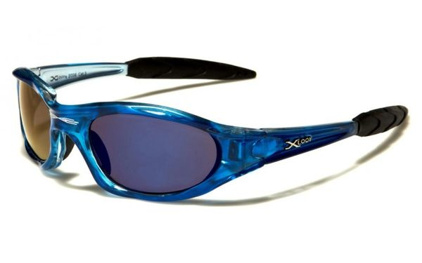 2056 XLoop Blue