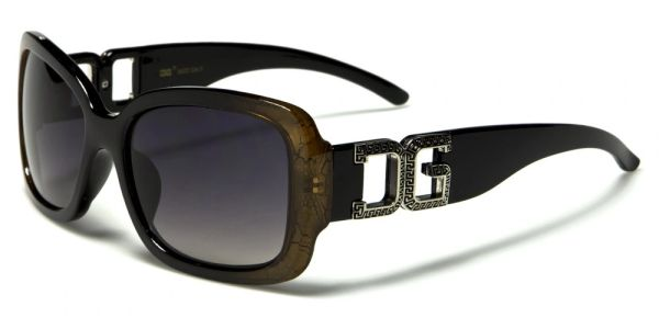 36212 CG Eyewear Brown