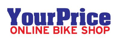 YOUR PRICE Online Bike Shop (YP)