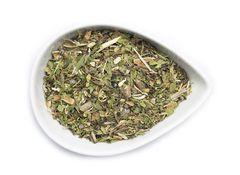 Moon Ease Tea (3-5 servings)