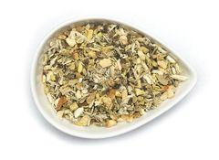 5th Chakra Tea (3-5 servings)