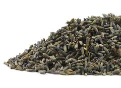 Natural Products ~ Herbs and Spices 4.99 for 4oz.