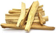Palo Santo (10 stick packs)