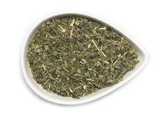 Wise Woman Tea (3-5 servings)