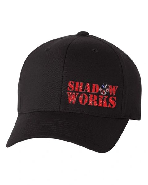 Shadow Works Flex Fit