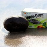 Dudu-Osun Soap Black Soap