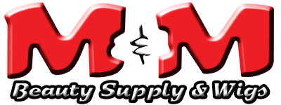 MM BEAUTY SUPPLY Established 1996