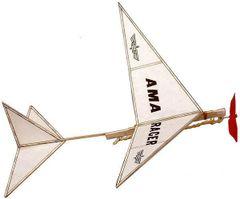 SIG AMA Cub Kit