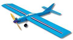 SIG Skyray 35 Kit