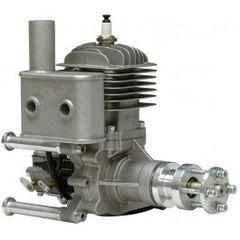DLE 30CC Gasoline Engine