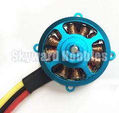 Outrunner Brushless Motor 2206 Kv1500
