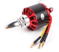 Outrunner Brushless Motor 6364 Kv230