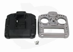 FrSky Taranis Replacement Radio Case