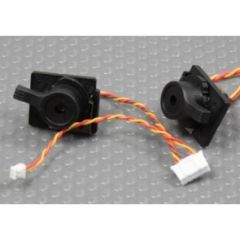 xxxFrSky Taranis Replacement Slider Pair (original version)