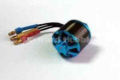 Outrunner Brushless Motor 2822 Kv1400