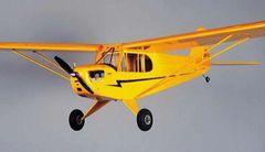 HERR Piper J-3 Cub 1/2A Kit