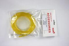KUZA Gas Tubing 3.5mm
