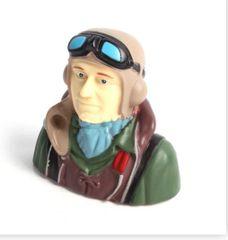 Pilot 1:7 Scale