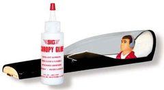 SIG Canopy Glue