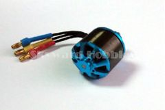 Outrunner Brushless Motor 3536 Kv1000