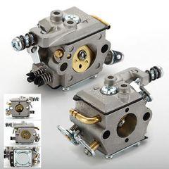 AGM 30CC Carburator