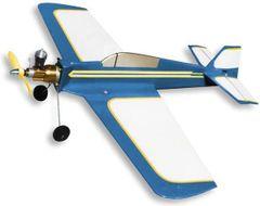 SIG Deweybird Control Line Kit
