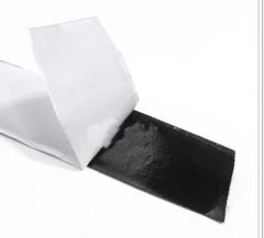 Velcro with Adhesive Backing