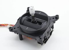 FrSky Taranis Replacement Gimbal