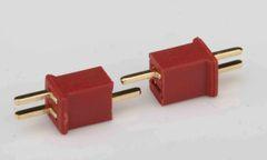 Micro Deans Plug 2 pair
