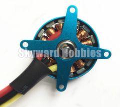 Outrunner Brushless Motor 2206 Kv1900