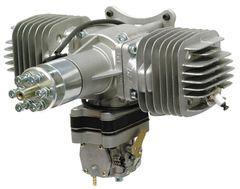 DLE 111CC Gasoline Engine