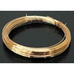 SIG Copper Wire