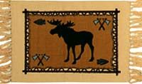 moose placemate