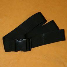 Belt Nylon Webbing