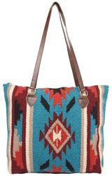Maya Handbag 02