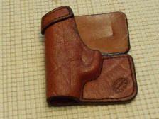 Meco Pocket Holsters | Meco Pocket Holsters