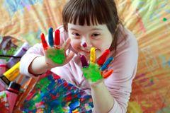 Creative Art For Preschoolers