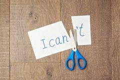 Encouraging Positive Self-Concept In Children