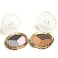 PurePressed Trio Eyeshadow