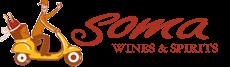 Soma Wines
