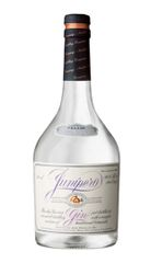 Junipero's Gin
