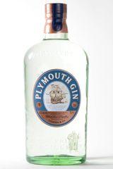 Plymouth Original Strength Gin