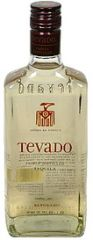 Tevado Tequila