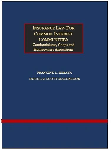 Sunshine Gardens Legal Publishers - Legal Treatise
