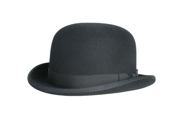 black derby 527d600fe7f5
