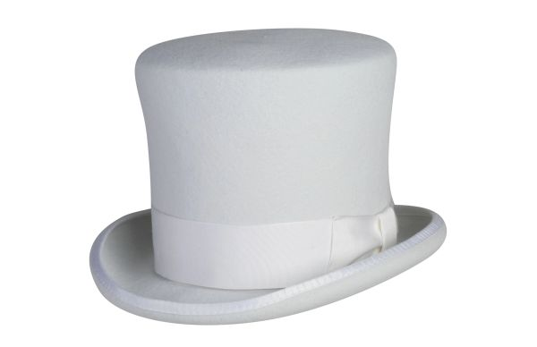 e12ce9347bd white caroler hat