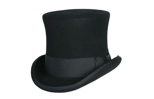 black squire hat 6842bb2ff49