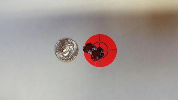 300 norma magnum match ammo 230 gr berger hybrid cold zero ammunition