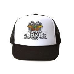 PNGID40 Trucker Cap