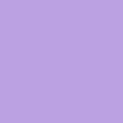 Lavender Pigment